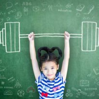8 Ways to Help Your Child Develop a Growth Mindset