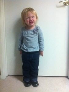 picture of 2 year old