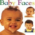 baby-faces-baby-book