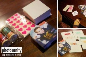 moo card photo valentines DIY classroom valentine photo projects