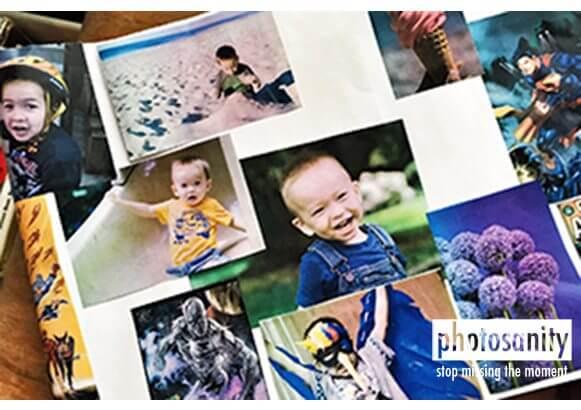 arts and crafts indoor activities for kids photos