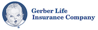 gerber_logo_small
