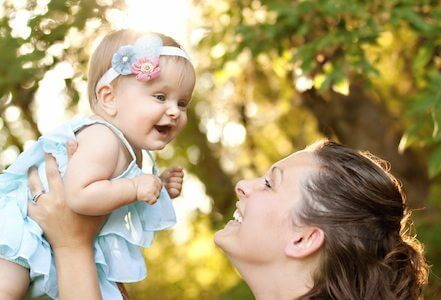 20 Great Baby Names for Babies Born in August