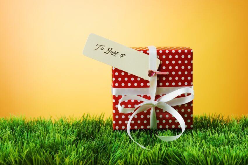 Gift for Mom