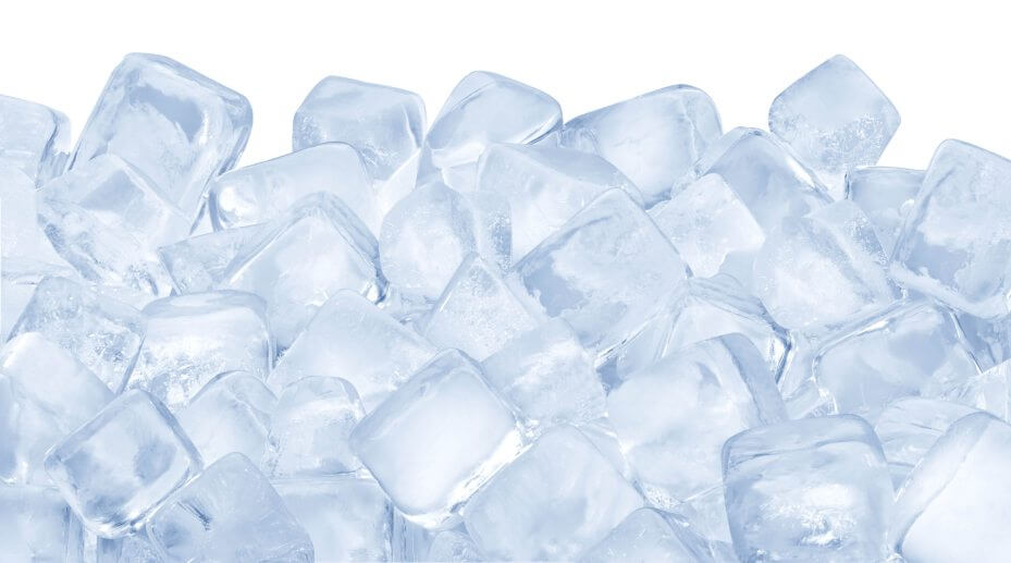 The Ice Cube Exercise for Labor Prep