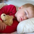 These do's and don'ts can help you make bedtime a breeze.