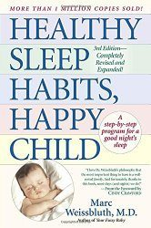 Healthy Sleep Habits, Healthy Child