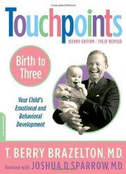 Touchpoints - Birth to 3