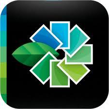 snap seed logo