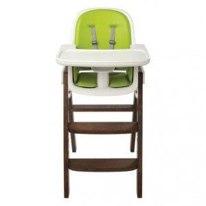 OXO Tot Sprout Wooden Chair