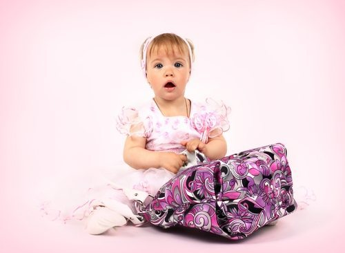 Here are the best diaper bags.