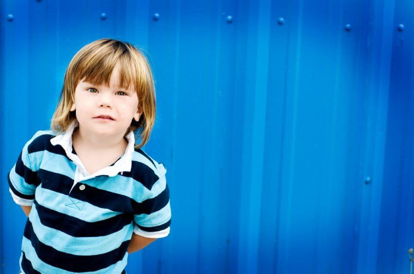 toddler boys long hair styles hair on toddler boys do or don t mom365 7878 | iStock 000007119352 Small