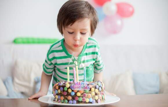 toddler birthday party planning made easy mom365 blog
