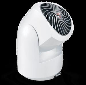 a mini fan
