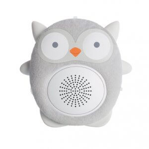 Sound Bub Portable Bluetooth Speaker