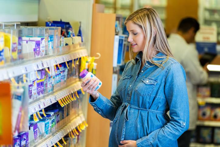Essential Tips on Taking Prenatal Vitamins