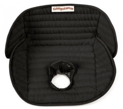 The Deluxe Piddle Pad from Summer Infant