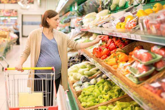 Surprising Foods to Avoid During Pregnancy