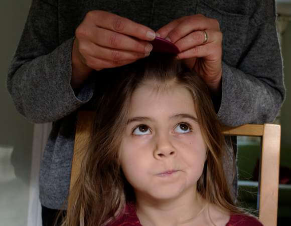 How To Prevent Head Lice: Top Products to Help