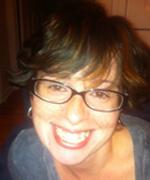 Kristin Zimmermann