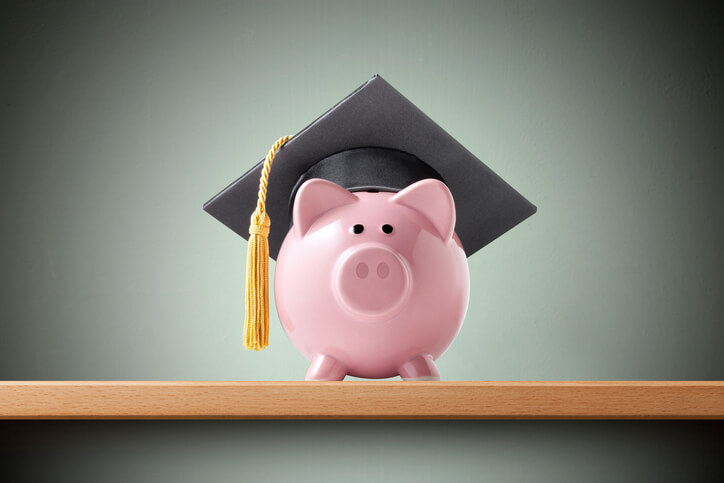 What Moms Need to Know About The 529 College Fund