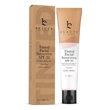skin darkening cream