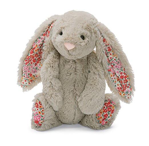 "Jellycat 12"" Bunny"