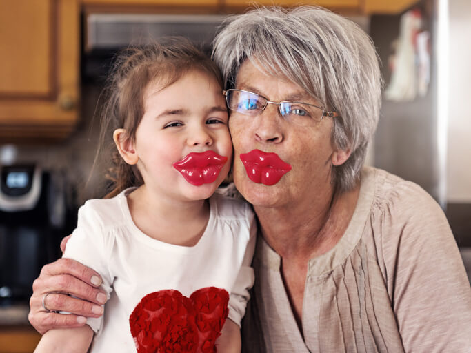 Cold-Weather Activities To Do With Your Grandchild